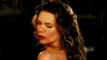 《星尘》预告片 邪恶女巫菲佛贪图仙女星望回春