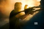 6月19日,《变形金刚4:绝迹重生》(以下简称《变形金刚4》)将于香港举行全球首映礼以及梦龙乐队演唱会。届时,导演迈克尔·贝将携主演男女主角马克·沃尔伯格、妮可拉·佩尔茨、杰克·莱诺、史坦利·图齐、凯尔希·格兰莫,以及中国影星李冰冰、韩庚等国内外巨星出席首映红毯。1905电影网也将于当天晚上9:15开始视频直播。