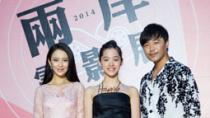 两岸影人共扶新力量 《北京爱情故事》台湾引反响