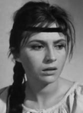 艾米丽娅·瓦萨约娃