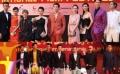 上海國際電影節閉幕式 1905電影網將全程視頻直播