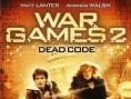 战争游戏2:死亡代码
