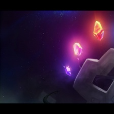 开心超人2:启源星之战
