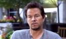 《变形金刚4》中文访谈 马克信任合作迈克尔·贝