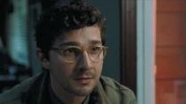 《无处可逃》预告 年轻记者揭发律师身份逃命天涯