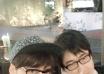 """三叔公布李易峰演""""盗墓""""吴邪 张起灵人选未定"""