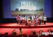 国内首创儿童音乐电影《寻找声音的耳朵》9月将映