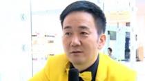 王太利自曝用裸替 武打戏亲上阵惨受伤留下后遗症