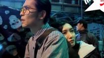 """《大宅男》导演特辑 萧敬腾一秒钟""""变""""朱延平"""