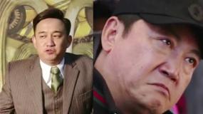 《触不可及》导演特辑 赵宝刚真性情获众星力挺