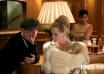 《摩纳哥王妃》迎击《变4》 女性题材分割暑期档