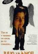胡里奥和他的天使