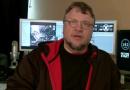 《环太平洋2》导演问候 机甲机器和怪兽加倍回归