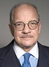 保罗·施拉德