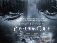 《海神密码》今公映 六大看点揭秘国际深海谍战