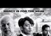 RAIN新片《王子》将上映 挑战性感的杀手角色