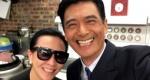《澳门风云2》乘胜追击 张家辉、刘嘉玲将加入