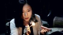 《笔仙3》曝主题曲MV 姚贝娜献唱《黑夜落雪》
