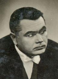 奥斯卡·霍莫尔卡