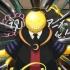 人气漫画《暗杀教室》将登银幕 真人电影定2015