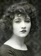 贝蒂·康姆逊