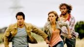《变形金刚4》5天票房破8亿 成今年最卖座进口片