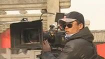 《成成烽火之骑兵第一师》片场直击-剧情篇