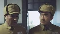 《成成烽火之骑兵第一师》片场直击-演员篇