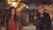 《小时代3》歌词版概念MV 郭敬明再次联手吴青峰