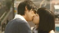 《只要你说你爱我》预告 福士苍汰、川口春奈热吻