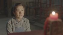 客家电影《衍香》预告片 闽西文化展现独特女性美