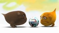 《龙之谷》曝世界杯番外篇 贱萌神兽预热半决赛