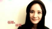 """《小时代3》杨幂VCR """"辣妈""""赞电影有青春的味道"""