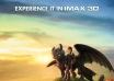 传《驯龙高手2》定档8·14 《猩球2》8·29上映