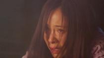 """《笔仙3》""""母女惊情""""预告 打造极致恐怖体验"""