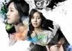 《Dr.异乡人》开始补拍 电影版年底中国上映