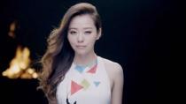 《龙之谷》中文版MV 张靓颖深情演绎魔幻爱情史诗