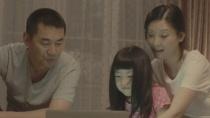 《洋妞到我家》曝光MV 黄小琥献唱《只因为你》