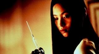 九十年代全球恐怖片25强 三池崇史经典作排第一