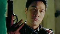 《放逐》片段 吴镇宇、黄秋生、张家辉高手过招