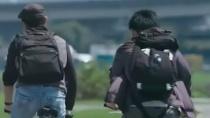 电影全解码:寻梦的旅程 青春洋溢的公路片