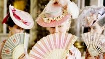 《绝代艳后》预告片 邓斯特演绎法国王后奢靡一生