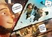 《神笔马良》绘制漫画版海报 3D场景原画首曝光
