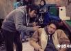 韩寒未让女儿客串《无期》:不想干扰电影的纯粹