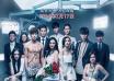 内地票房:《小时代3》超3亿夺冠 《变4》破19亿