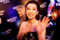 《变形金刚4》北京上海首映直击 李冰冰主场焦点