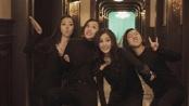 《小时代3》姐妹花上演女版007 戏里风光戏外遭殃