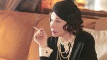 《香奈儿》电视宣传片 传奇时尚女皇打造奢华帝国
