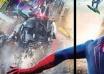 《超凡蜘蛛侠3》再延迟档期 定于2018年上映