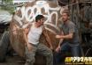 《暴力街区》最新预告片 8月1日保罗·沃克复仇